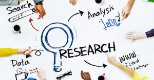 Research in Industrial Projects for Students (RIPS) 2019